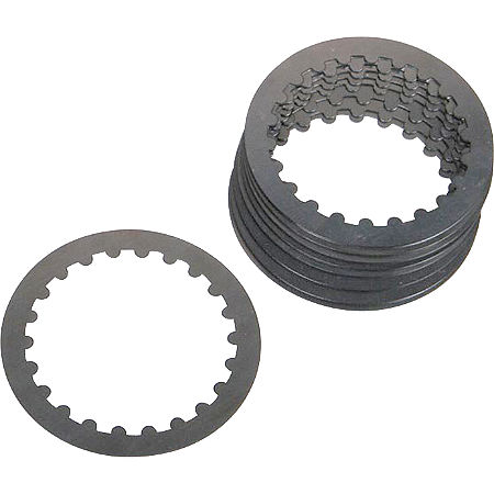 Rekluse Core EXP Drive Plate Kit - Main