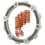 Rekluse EXP 3.0 Clutch Kit -
