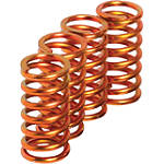 Rekluse Core EXP Pressure Plate Spring - Dirt Bike Clutch Kits and Components