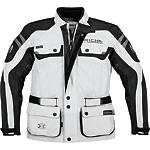 RICHA Spirit C_Change Jacket - Richa Cruiser Riding Gear