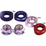 Rim Lock Spacers - Dirt Bike Rims, Spokes & Motocross Rim Parts