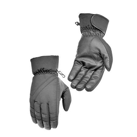 River Road Boreal TouchTec Gloves - Main