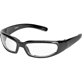 River Road Chicago Sunglasses - River Road Rider Sunglasses