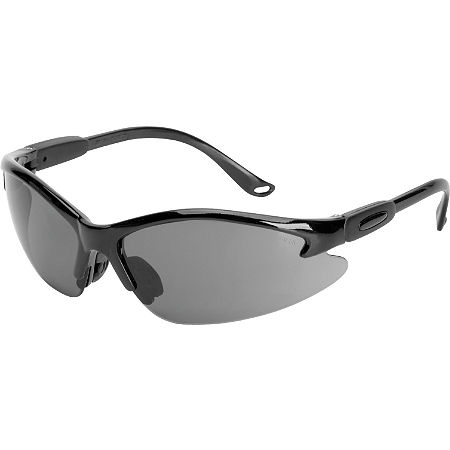 River Road Cougar Sunglasses - Main