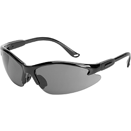 River Road Cougar Sunglasses - Zan Headgear Utah Sunglasses