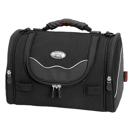 River Road Spectrum Series Duffel Bag - Main