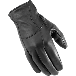 River Road Del Rio Gloves - ALPINESTARS HERO GLOVES