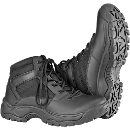 River Road Guardian Boots - TourMaster Response 2.0 Waterproof Road Boots