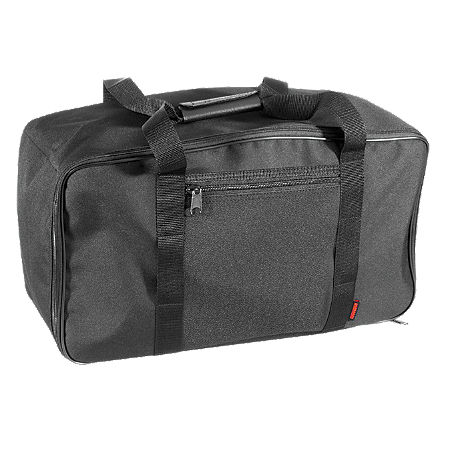 River Road Liner Bag For OEM Tour Pack - Main