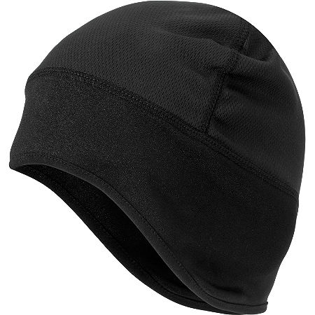 River Road Moisture Transfer Helmet Liner - Main