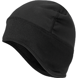 River Road Moisture Transfer Helmet Liner - HJC Cool Max Headliner