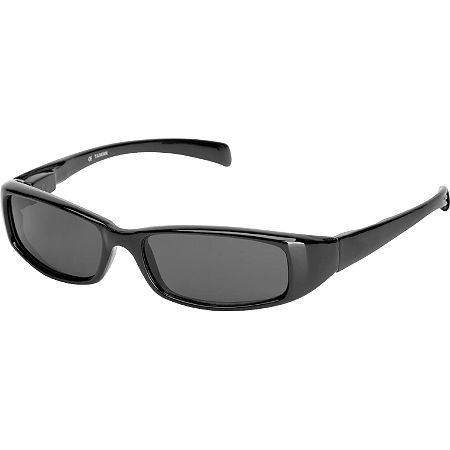River Road New Attitude Sunglasses - Main