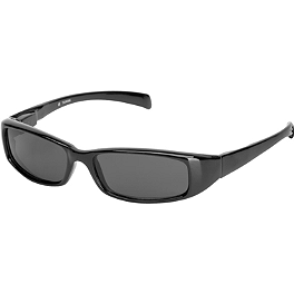 River Road New Attitude Sunglasses - Zan Headgear South Dakota Sunglasses