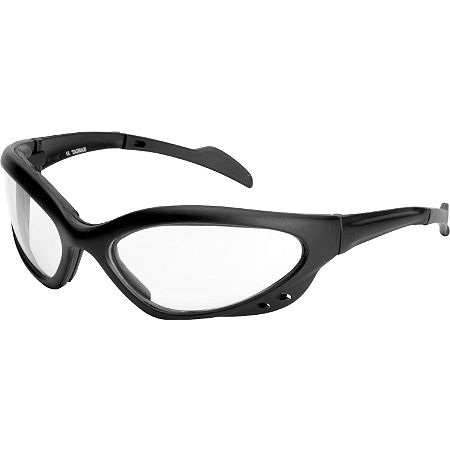 River Road Neptune Sunglasses - Main