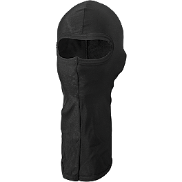 River Road Nylon Balaclava - Firstgear Fargo Gloves