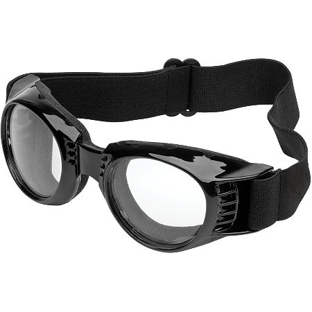 River Road Paragon Goggles - Main