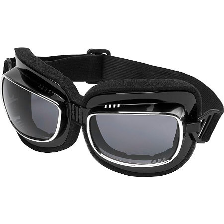 River Road Rambler Goggles - Main