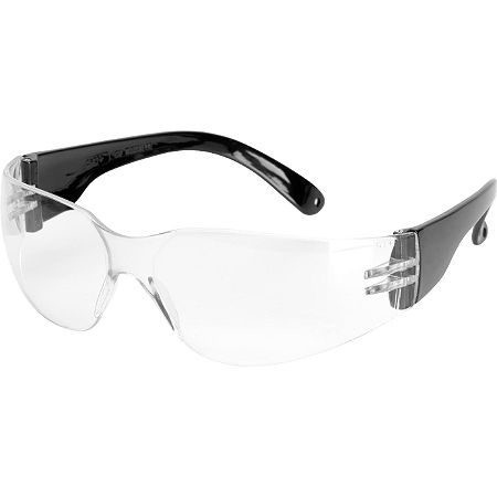 River Road Rider Sunglasses - Main