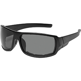 River Road Sable Sunglasses - River Road Stray Cat Sunglasses
