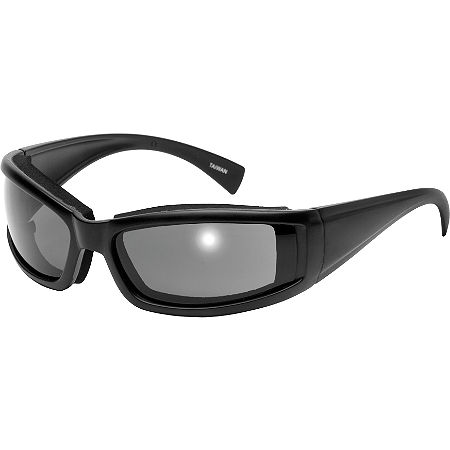 River Road Stray Cat Sunglasses - Main