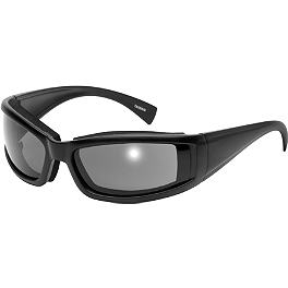 River Road Stray Cat Sunglasses - Global Vision Chicago Sunglasses