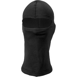 River Road Thermal-Lined Balaclava - River Road Nylon Balaclava