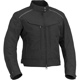 River Road Women's Scout Tex Jacket - River Road Women's Pecos Jacket
