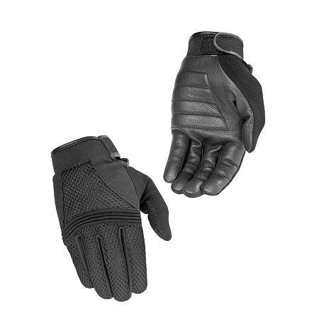 River Road Zephyr TouchTec Gloves - Main