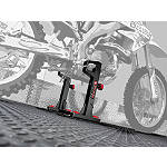 Risk Racing Lock-N-Load Truck Bed Adapter Plates - Dirt Bike Stands, Motocross Ramps & Accessories