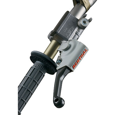 Renthal Intellilever Brake - Main