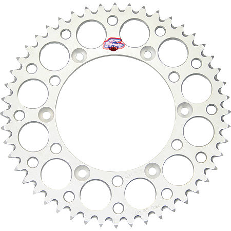 Renthal Rear Sprockets - Main