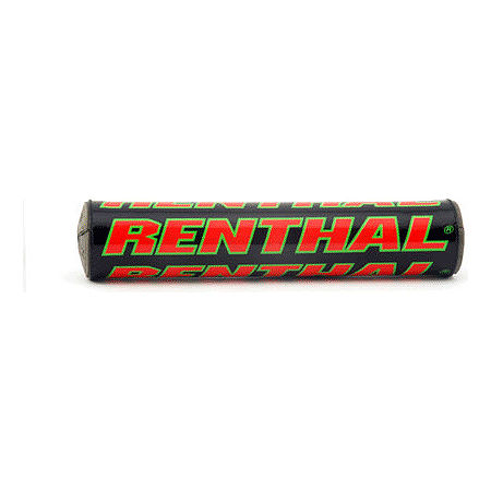 Renthal Team Issue SX Bar Pad - Main