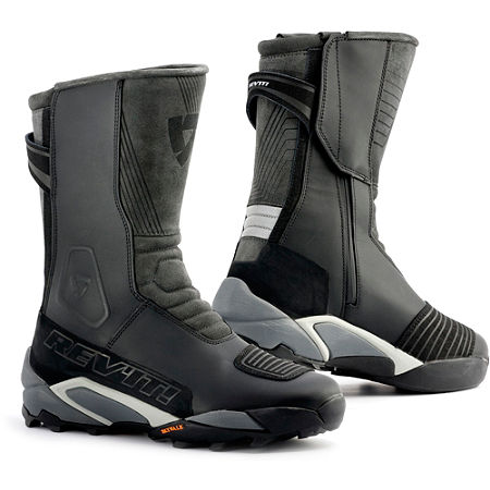REV'IT! Apache H2O Boots - Main