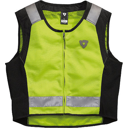 REV'IT! Athos Air Vest - Main