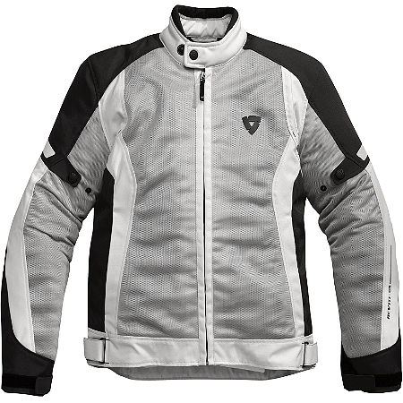 REV'IT! Airwave Jacket - Main