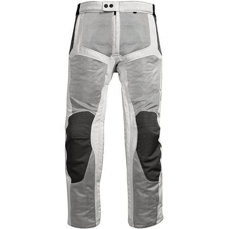 REV'IT! Airwave Pants - Main