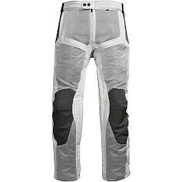 REV'IT! Airwave Pants - REV'IT! Airwave Jacket