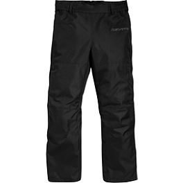 REV'IT! Axis WR Pants - REV'IT! Enterprise Pants