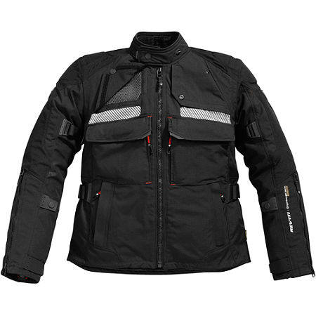 REV'IT! Defender GTX Jacket - Main