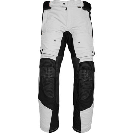 REV'IT! Defender GTX Pants - Main