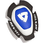 REV'IT! Dual Comp Type A Knee Sliders -