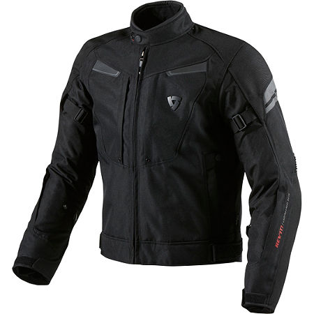 REV'IT! Excalibur Jacket - Main