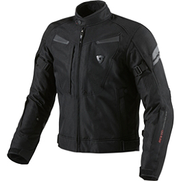 REV'IT! Excalibur Jacket - Dainese Bruce Gore-Tex Jacket