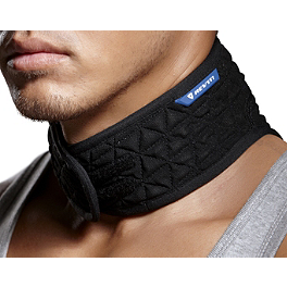 REV'IT! Fluid Cooling Neck Collar - REV'IT! Challenger Cooling Vest Insert