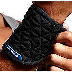 REV'IT! Flux Cooling Wristband - Motorcycle Gloves