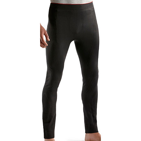 REV'IT! Glacier LL Pants - Main