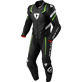 REV'IT! Hunter One-Piece Suit - REV'IT! Stingray One-Piece Suit
