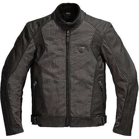 REV'IT! Ignition 2 Jacket - Main