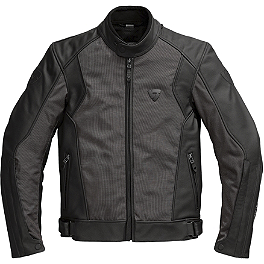 REV'IT! Ignition 2 Jacket - REV'IT! Stellar Jacket