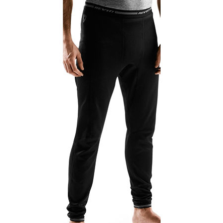 REV'IT! Inca WSP Pants - Main